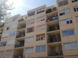 Piso en venta en Torrelles De Foix de 89  m²