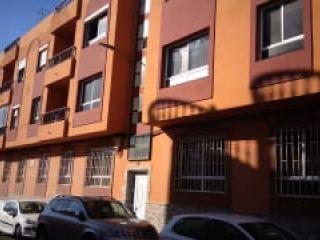 Garaje en venta en Agüimes de 23  m²
