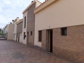 Garaje en venta en Sos Del Rey Católico de 23  m²