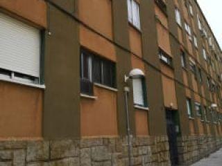 Piso en venta en Salamanca de 76  m²