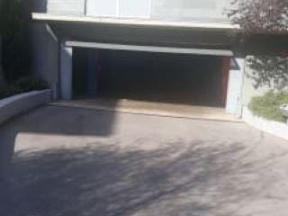Garaje en venta en Sant Cugat Del Vallès de 32  m²
