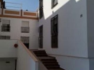 Piso en venta en Churriana De La Vega de 79  m²