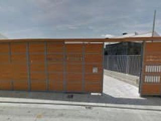 Piso en venta en Cadrete de 437  m²