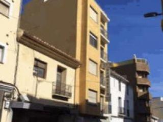 Piso en venta en Benissa de 150  m²