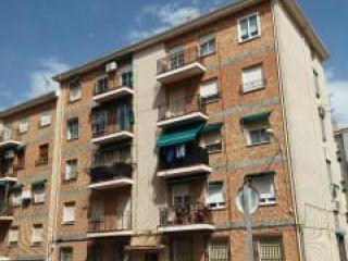 Piso en venta en Toledo de 79  m²
