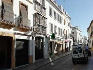 Local en venta en Córdoba de 70  m²