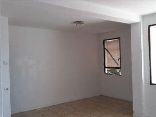 Piso en venta en Murcia de 76  m²
