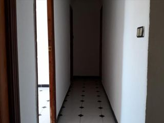 Piso en venta en San Vicente Del Raspeig de 91  m²