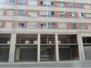 Atico en venta en Villarcayo de 85  m²