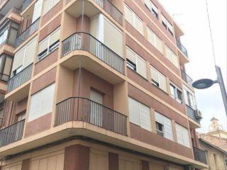 Piso en venta en San Vicente Del Raspeig de 128  m²