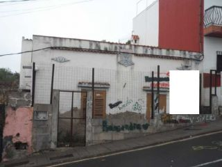 Atico en venta en Matanza De Acentejo, La de 221  m²