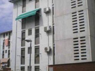 Duplex en venta en Cordoba de 54  m²