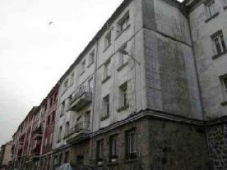 Duplex en venta en Naron de 83  m²