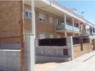 Duplex en venta en Encinas De Abajo de 94  m²