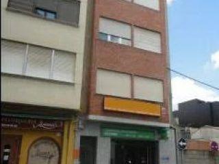 Duplex en venta en Guijuelo de 96  m²