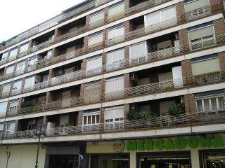 Piso en venta en Orihuela de 134  m²