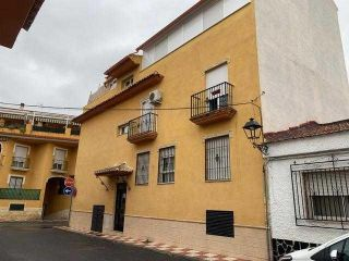 Piso en venta en Churriana De La Vega de 65  m²