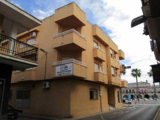 Piso en venta en San Pedro Del Pinatar de 97  m²