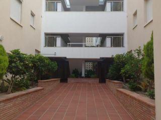 Piso en venta en Ensenada San Miguel de 119  m²