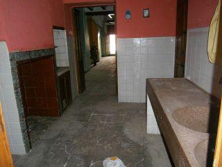 Vivienda en venta en c. san vicente, 28, Font De La Figuera, La, Valencia 3