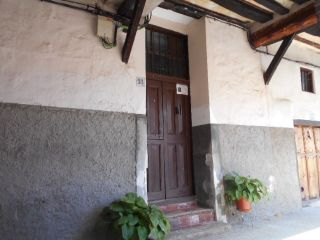 Duplex en venta en Ortigosa De Cameros de 96  m²