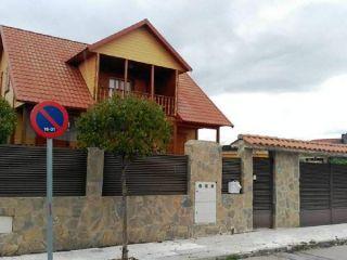 Atico en venta en Quijorna de 218  m²