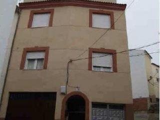 Atico en venta en Torres de 145  m²
