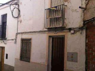 Duplex en venta en Baena de 62  m²