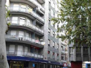 Duplex en venta en Cordoba de 259  m²