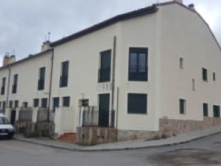 Garaje en venta en El Espinar de 27  m²
