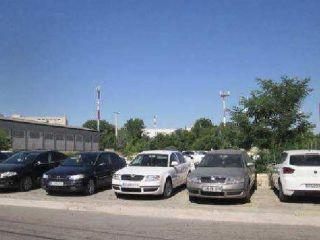 Otros en venta en Valdemoro de 3510  m²