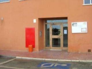 Piso en venta en Puig de 106  m²