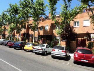 Atico en venta en San Sebastian De Los Reyes de 148  m²