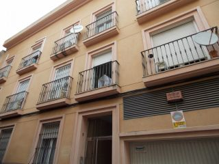 Atico en venta en Badajoz de 88  m²