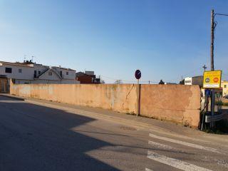 Otros en venta en Sant Joan De Palamos de 4855  m²