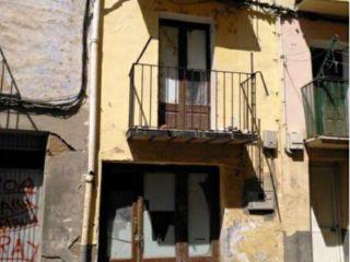 Chalet en venta en Balaguer de 40  m²