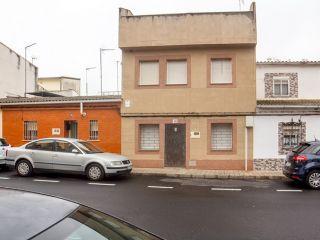 Atico en venta en Aldea Moret de 114  m²