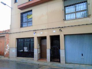 Atico en venta en Almazora de 157  m²