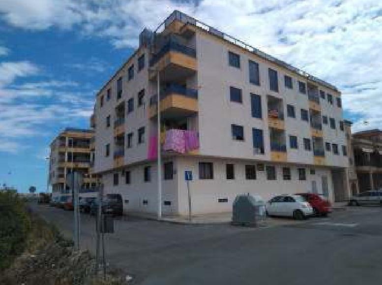 Vivienda en venta en c. geldo, 2, Moncofa, Castellón