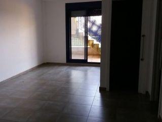 Vivienda en venta en c. geldo, 2, Moncofa, Castellón 4