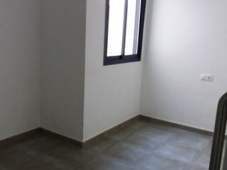 Vivienda en venta en c. geldo, 2, Moncofa, Castellón 5