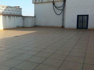 Vivienda en venta en c. geldo, 2, Moncofa, Castellón 9