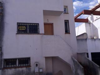 Atico en venta en Viznar de 136  m²