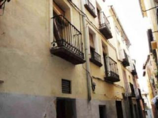 Atico en venta en Calahorra de 106  m²