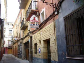 Atico en venta en Calahorra de 102  m²