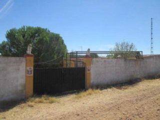 Otros en venta en Villafranca De Los Barros