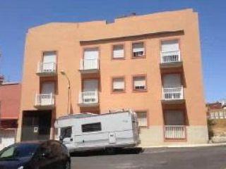 Atico en venta en Barranco Grande de 71  m²