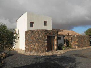 Duplex en venta en Oliva, La de 135  m²