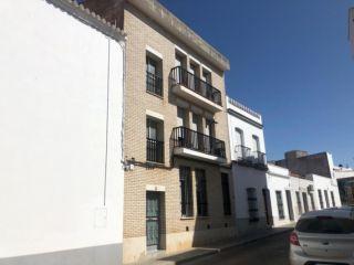 Piso en venta en Villafranca De Los Barros de 111  m²