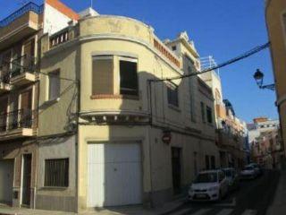 Chalet en venta en Alzira de 192  m²